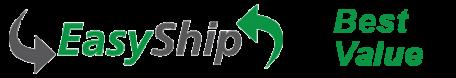 easy-ship-button