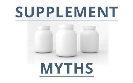 supplements-2-b