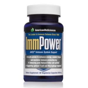 ImmPower®