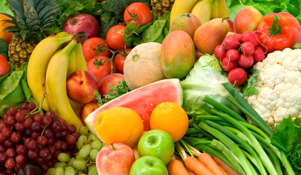 intermittent fasting food