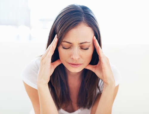 Analyzing and Addressing Stress in the Workplace