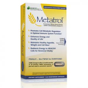 Metatrol®