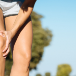 reducing joint discomfort