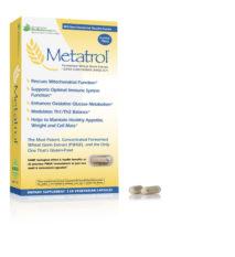 Metatrol - FWGE