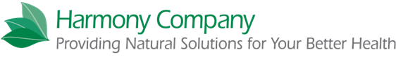 The Harmony Company Logo