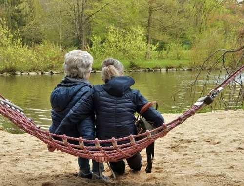 Menopause & the Immune System